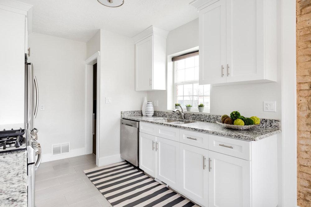 1342 Atkin kitchen sink.jpg