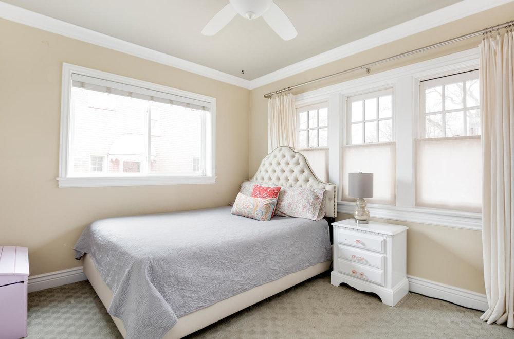 1652 Yale Ave S Salt Lake City-large-023-36-Bedroom-1500x990-72dpi.jpg