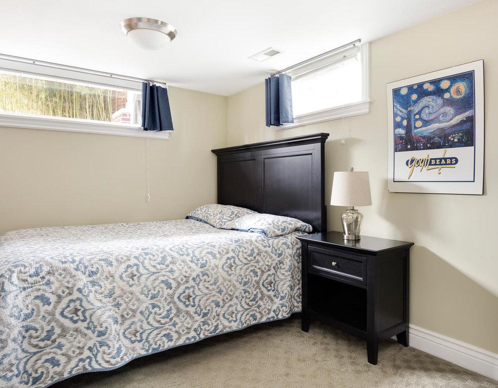 1652 yale basement bedroom.jpg