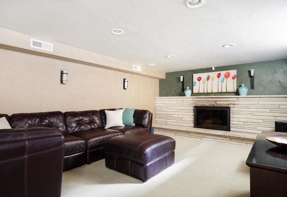 1652 yale basement family room.jpg