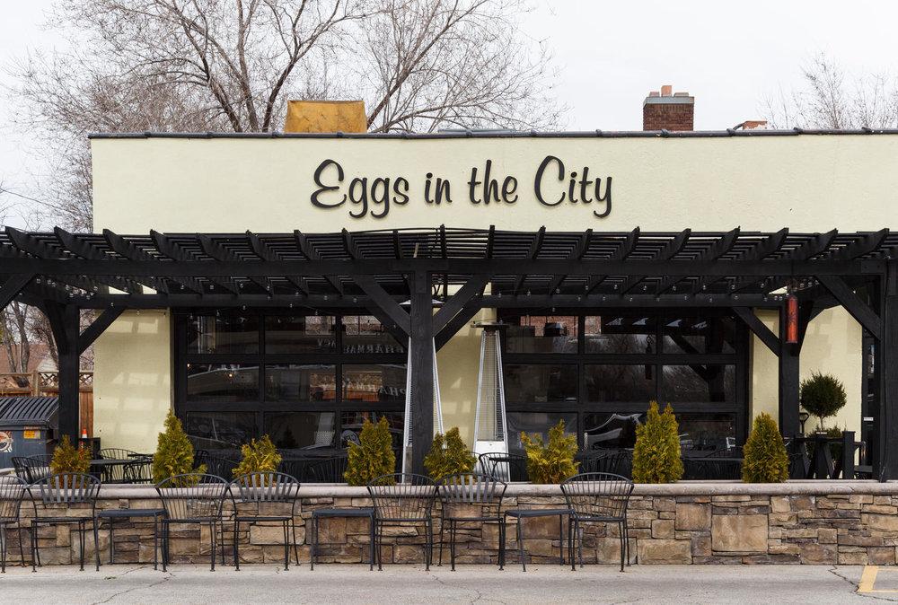 1652 eggs in city.jpg