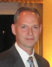 John J. Pistella