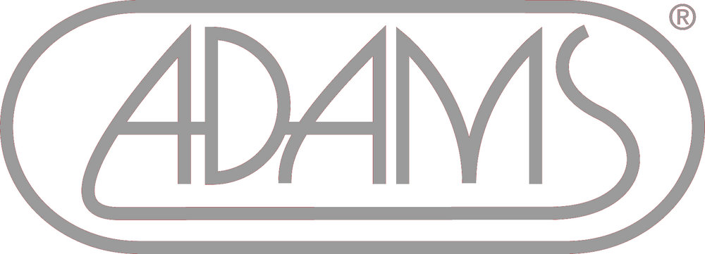 adams-logo-grey.jpg