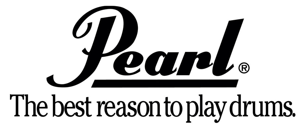 pearl-logo-slogan-white.jpg