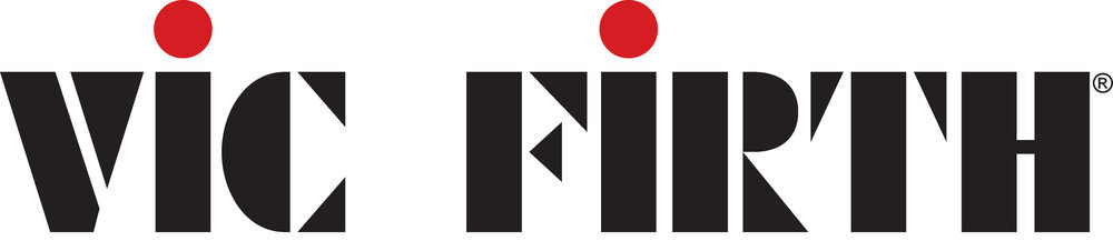 vf_logo.jpg