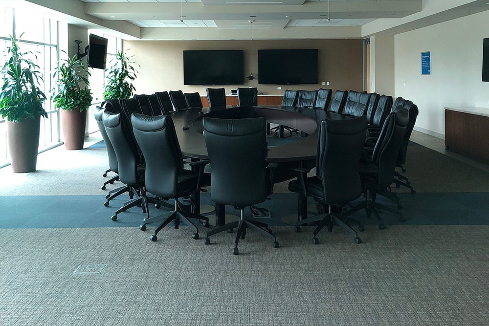 our-work-page-photo-of-a-clean-conference-room-1204x803.jpg