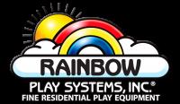 rainbow_eoscloudstore.png