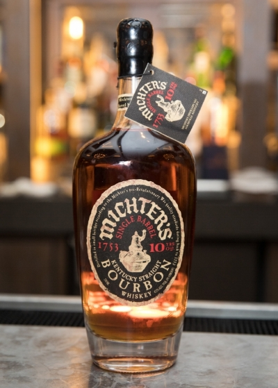 michters.JPG