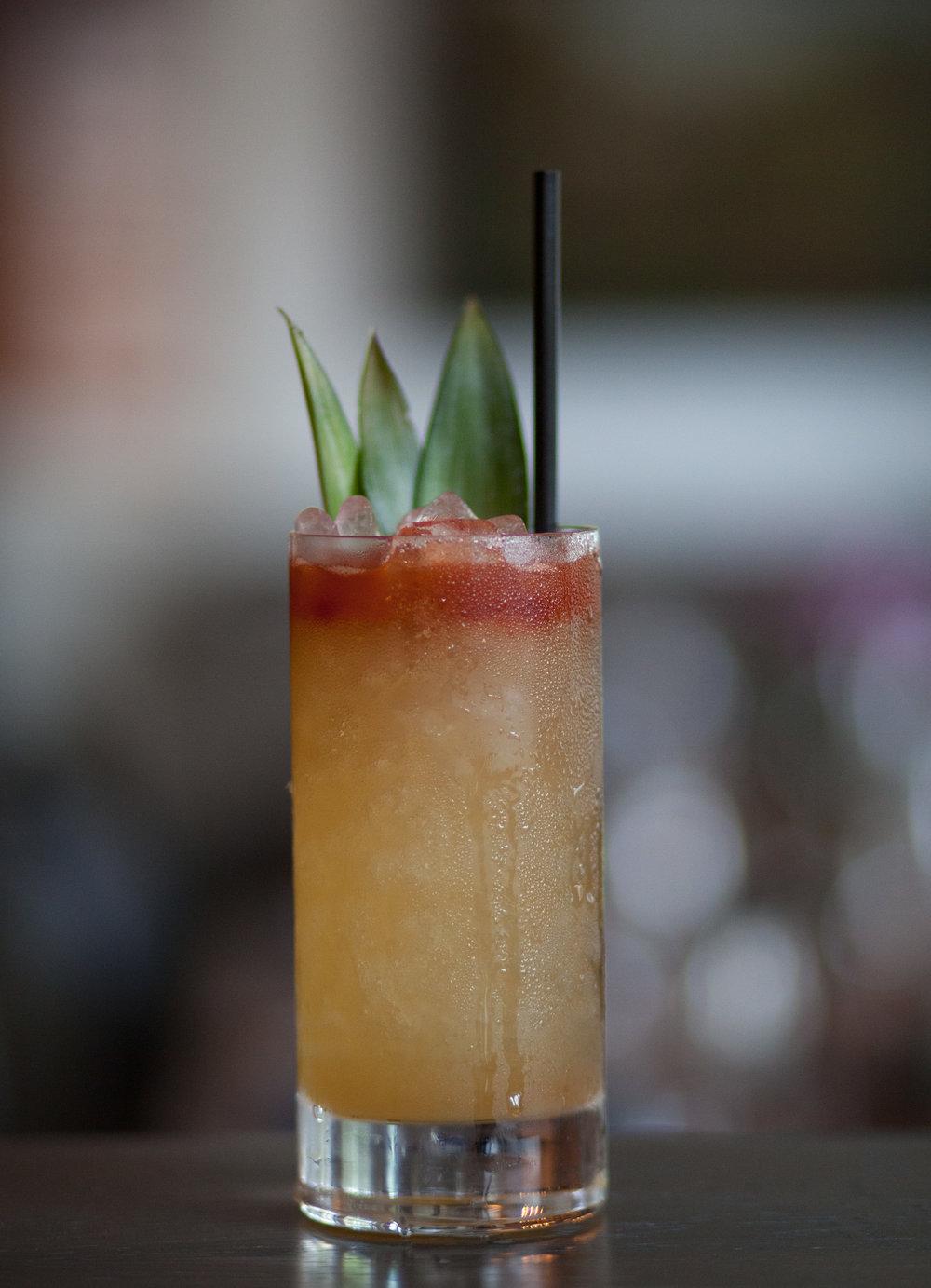 drink_10 (1).JPG