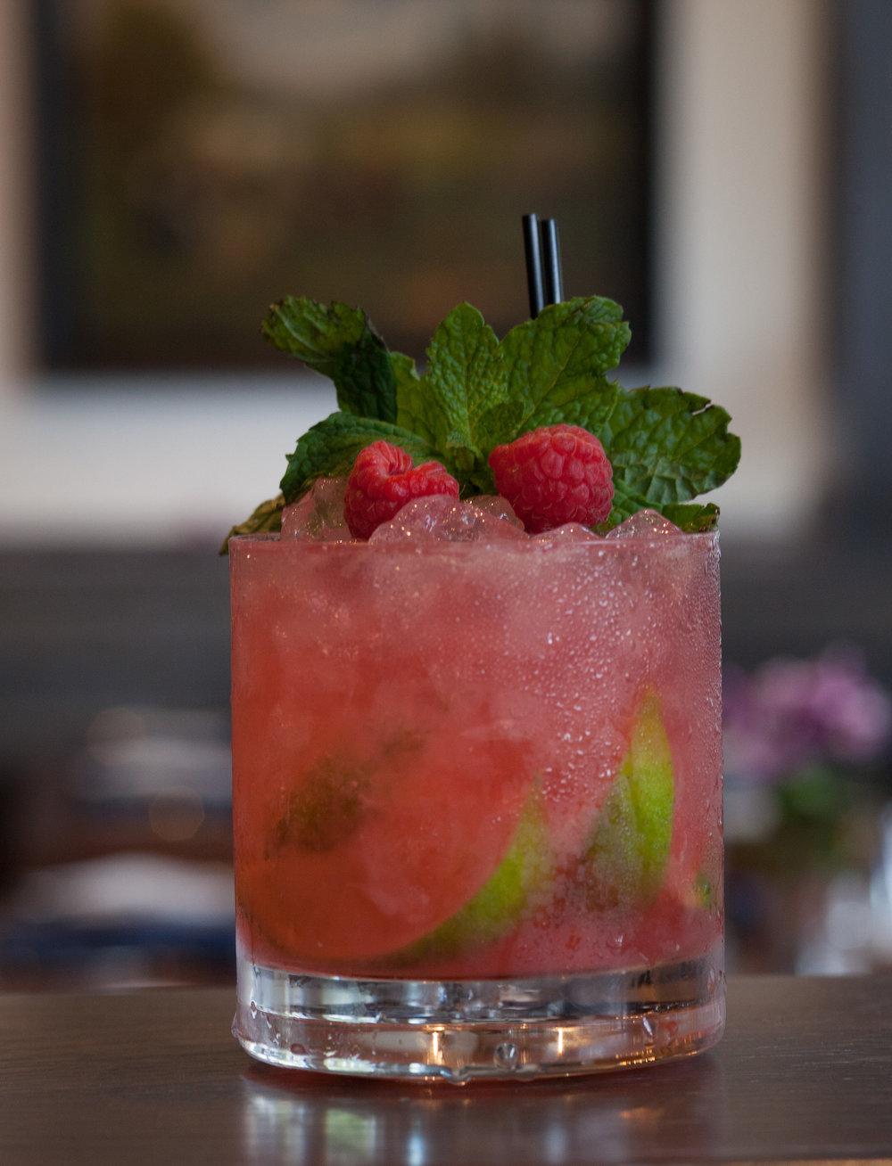drink_9 (1).JPG