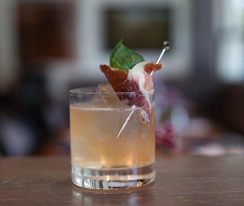drink_4 (1).JPG