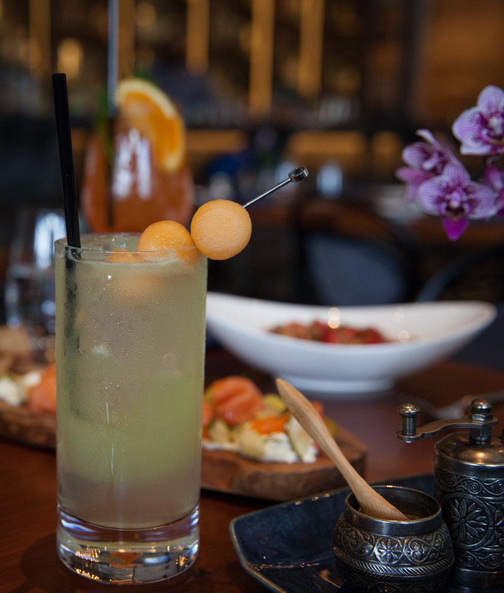 melon drink_1.JPG