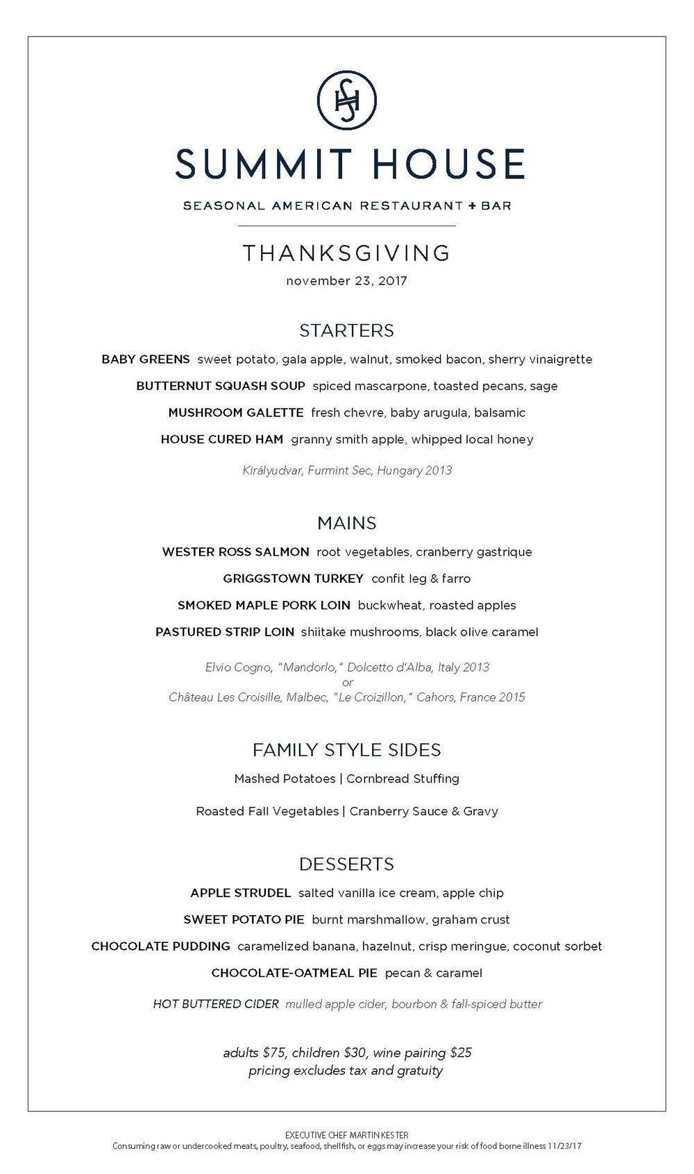 PW thanksgiving menu _Page_1.jpg