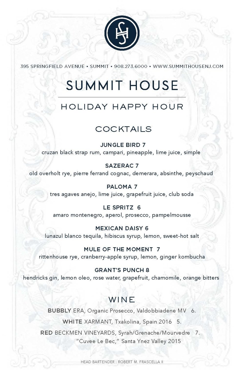 Holiday Happy Hour Sample V[3.1]lb (1)_Page_1.jpg