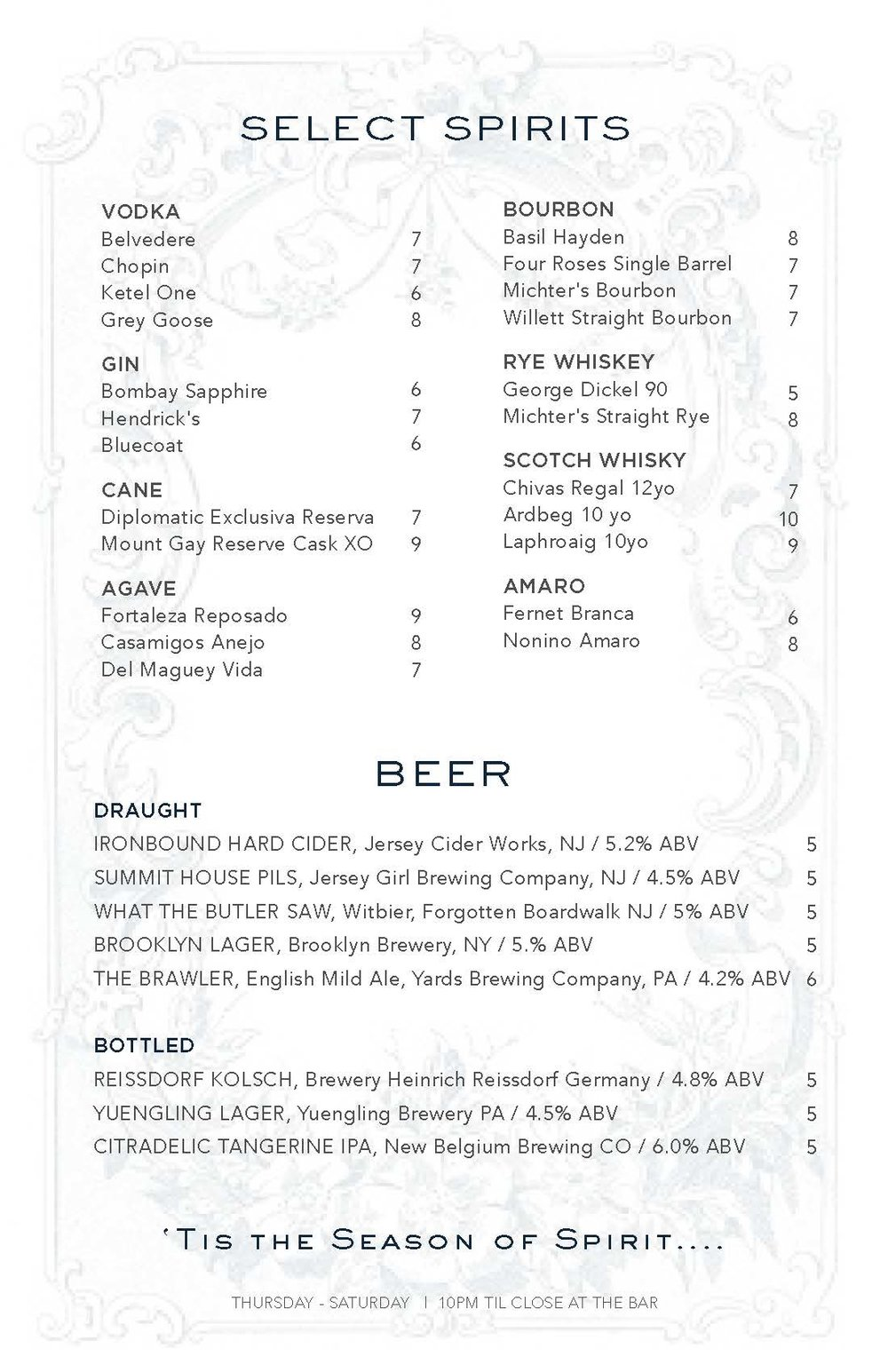 Holiday Happy Hour Sample V[3.1]lb (1)_Page_2.jpg