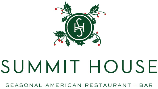 Summit House