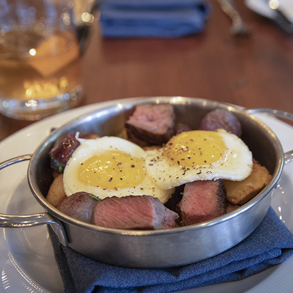 steak and eggs small.jpg