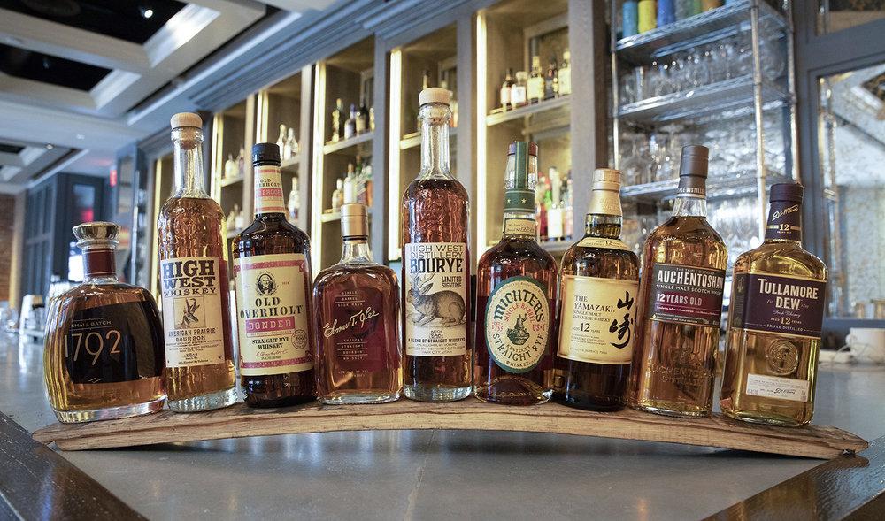 whiskeys 2 small.jpg