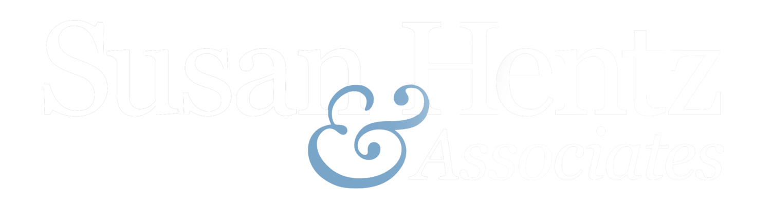 Susan Hentz & Associates
