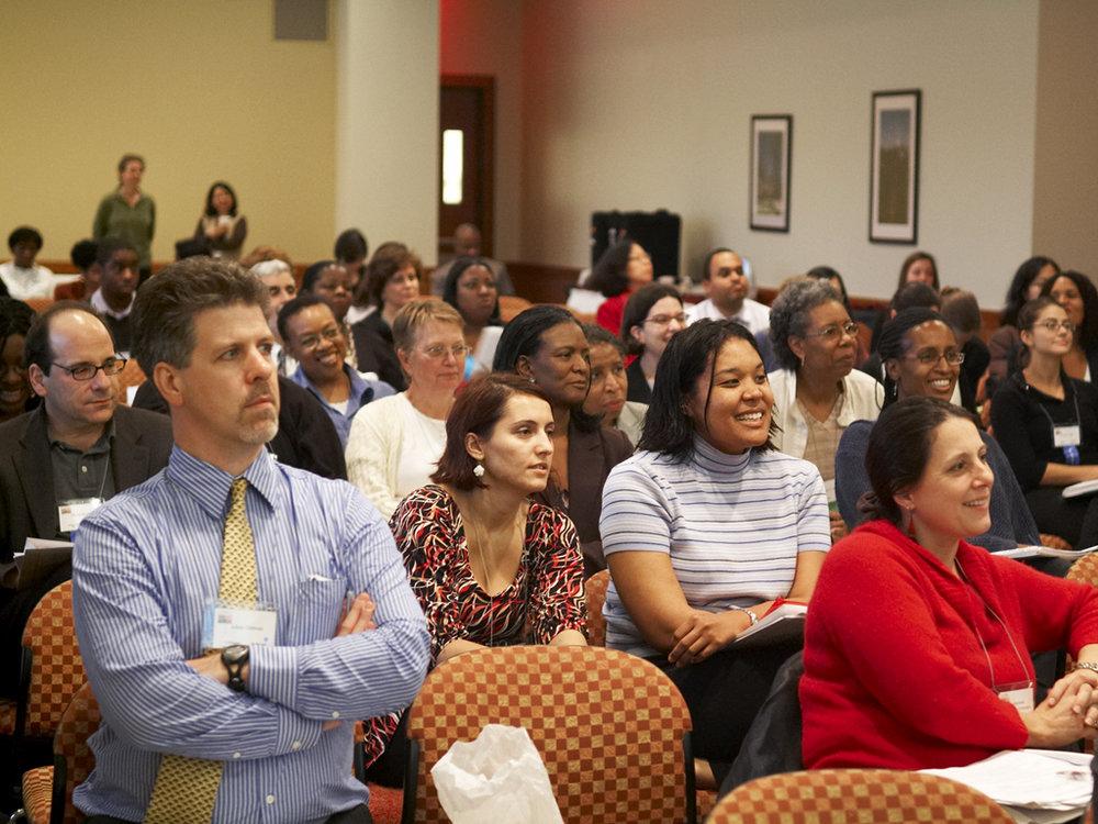 good-audience.jpg