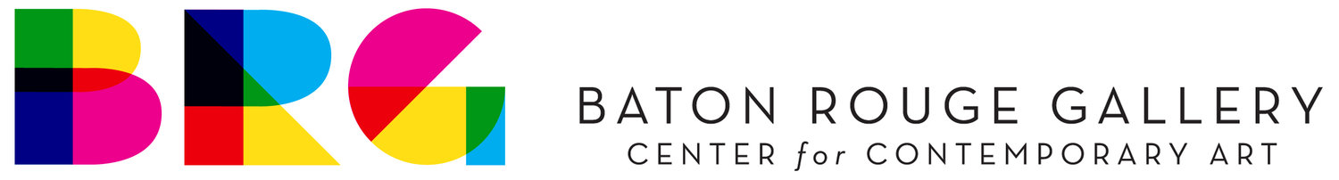 Baton Rouge Gallery | Since 1966