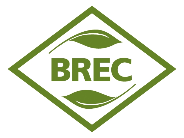 BREC_grn_solo.jpg