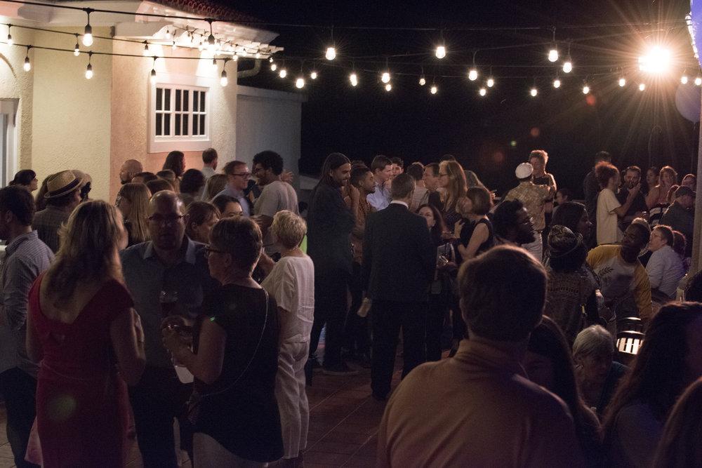 Facility Rentals Private Event Venue For Rent Baton Rouge La