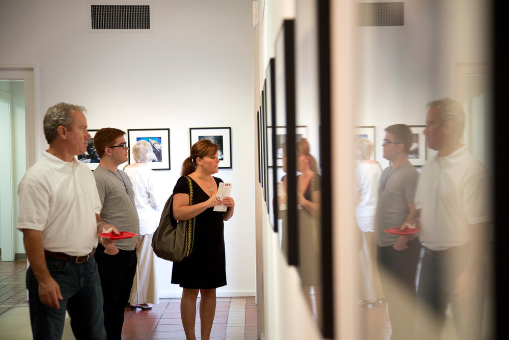 Visitors in the gallery.jpg