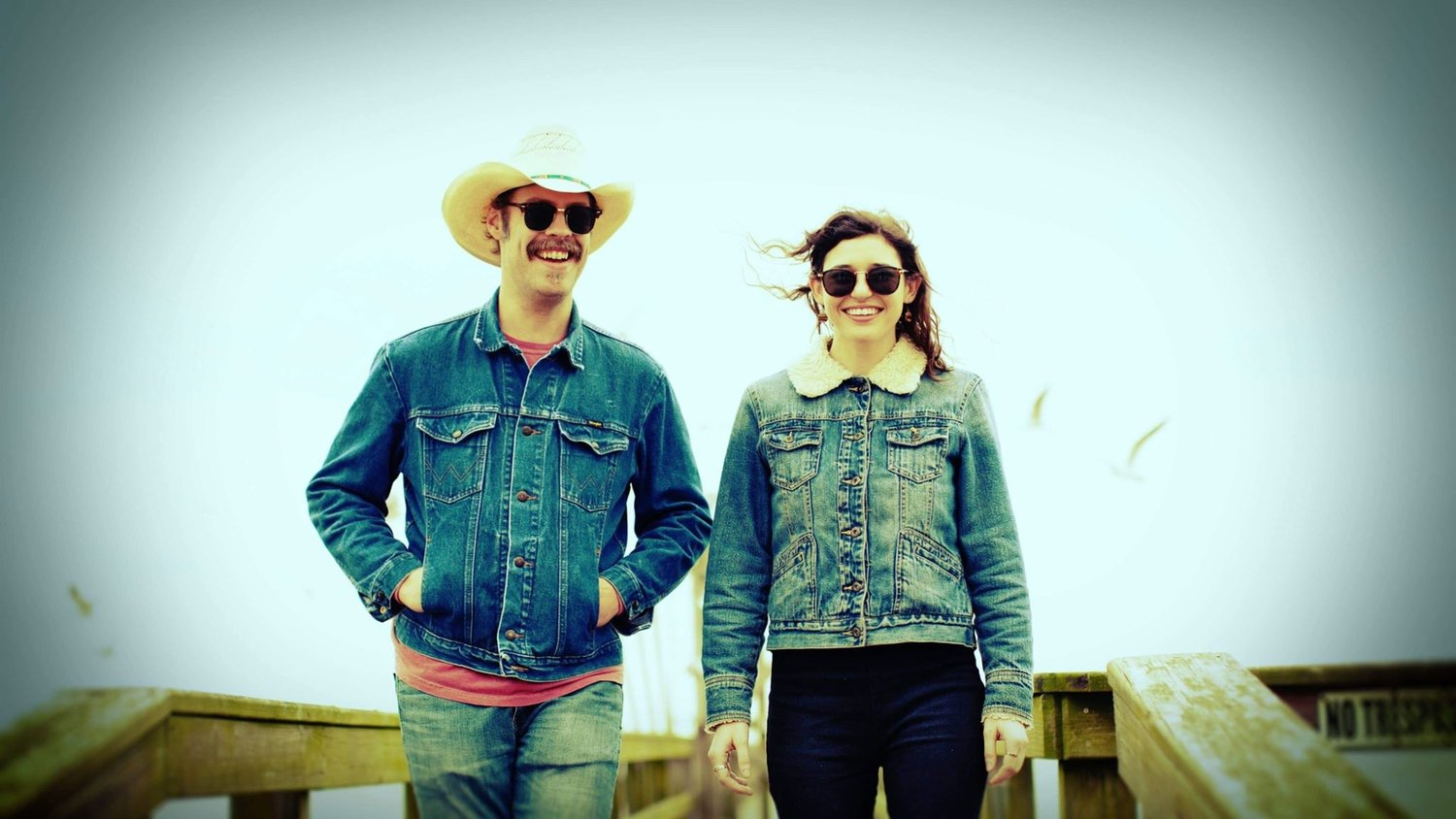Image result for molly taylor and denton hatcher