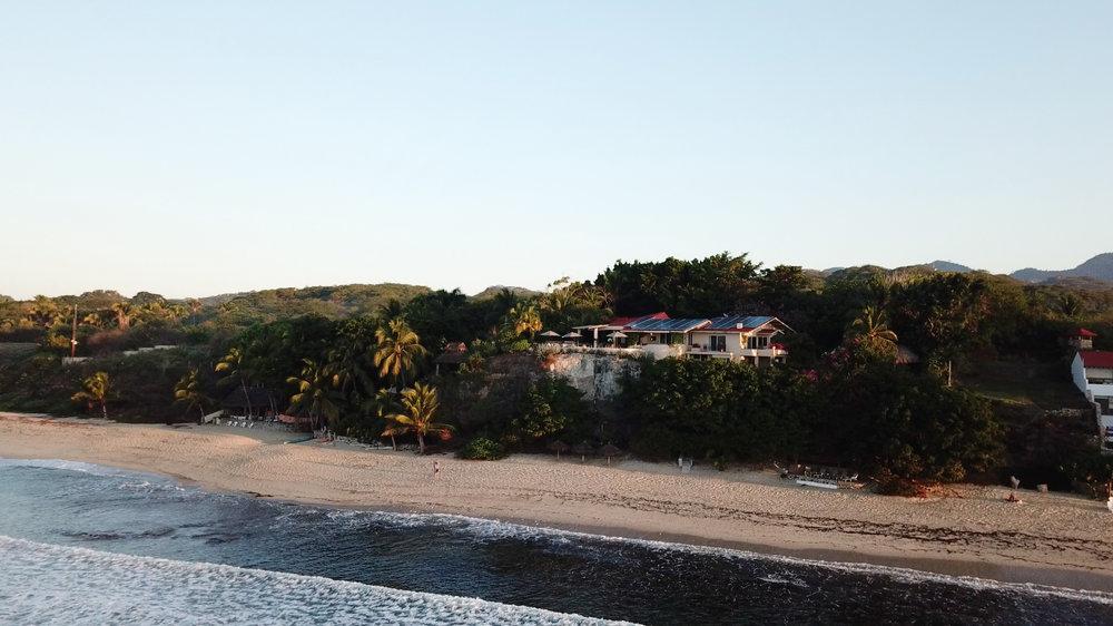 Hacienda Alegre-20.jpg