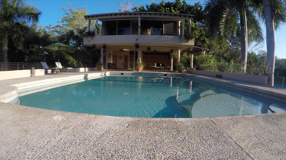 Hacienda Alegre-4.jpg