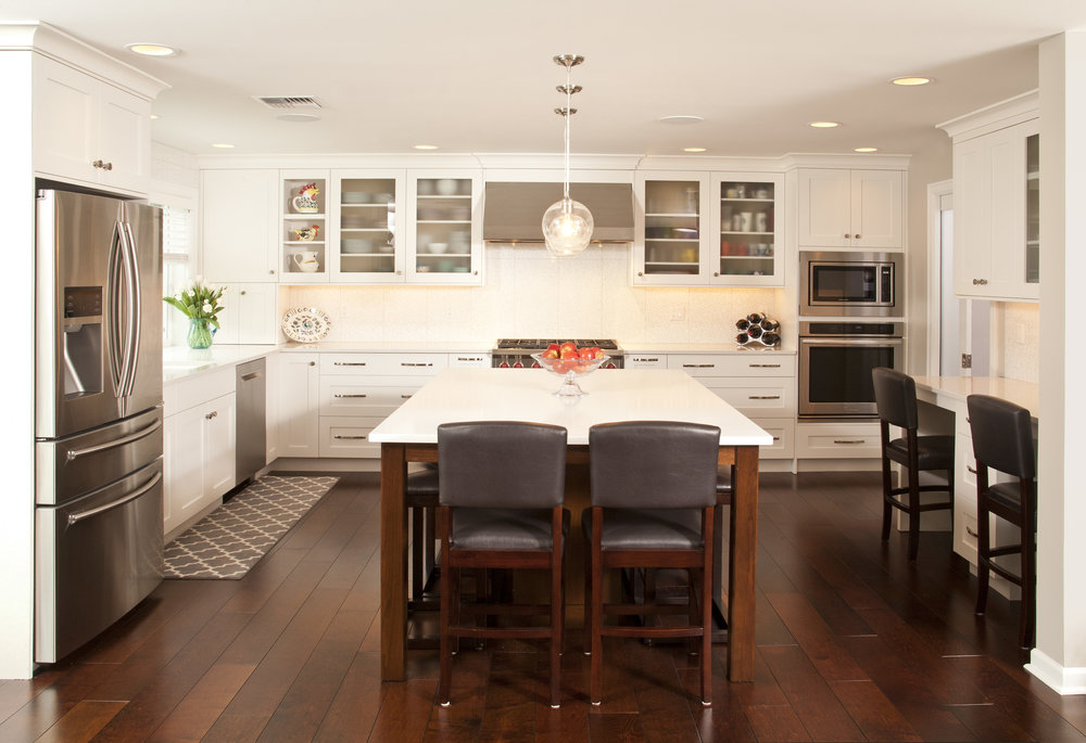 Bellevue Newport Shores Transitional Kitchen 2.jpg