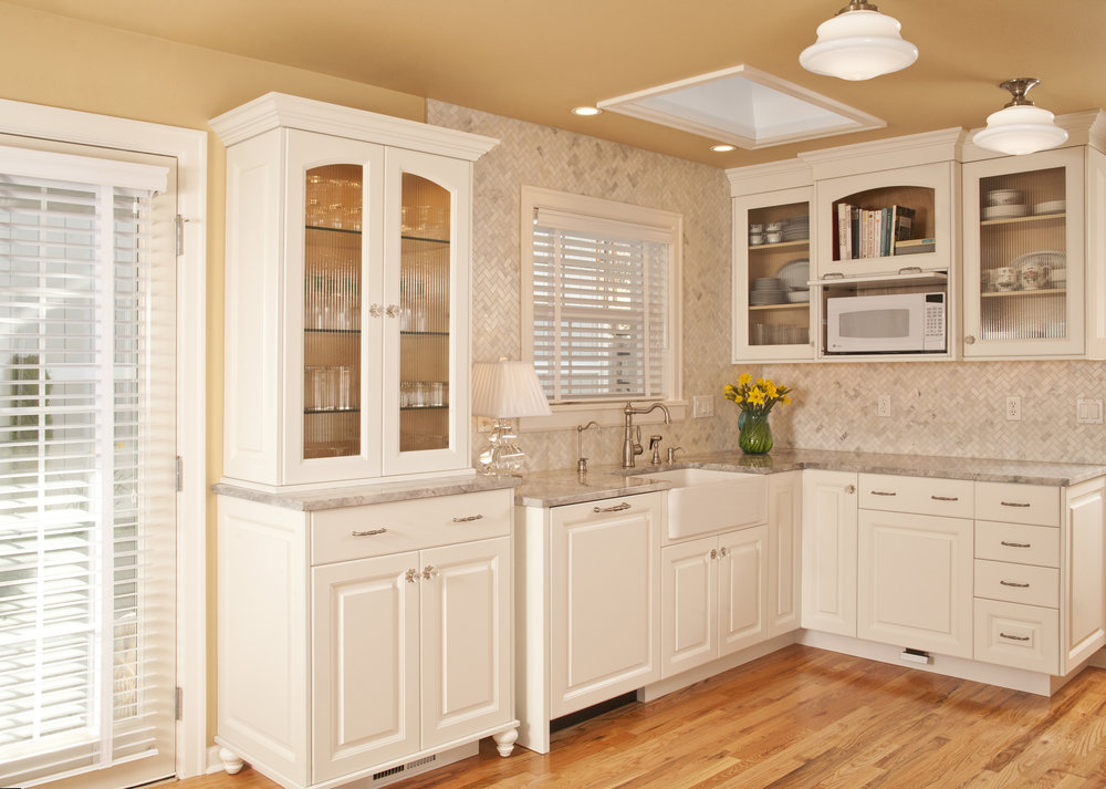 Redmond Cottage Kitchen 5.jpg