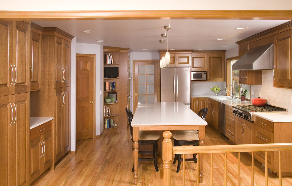 Sammamish Traditional Kitchen 2.jpg