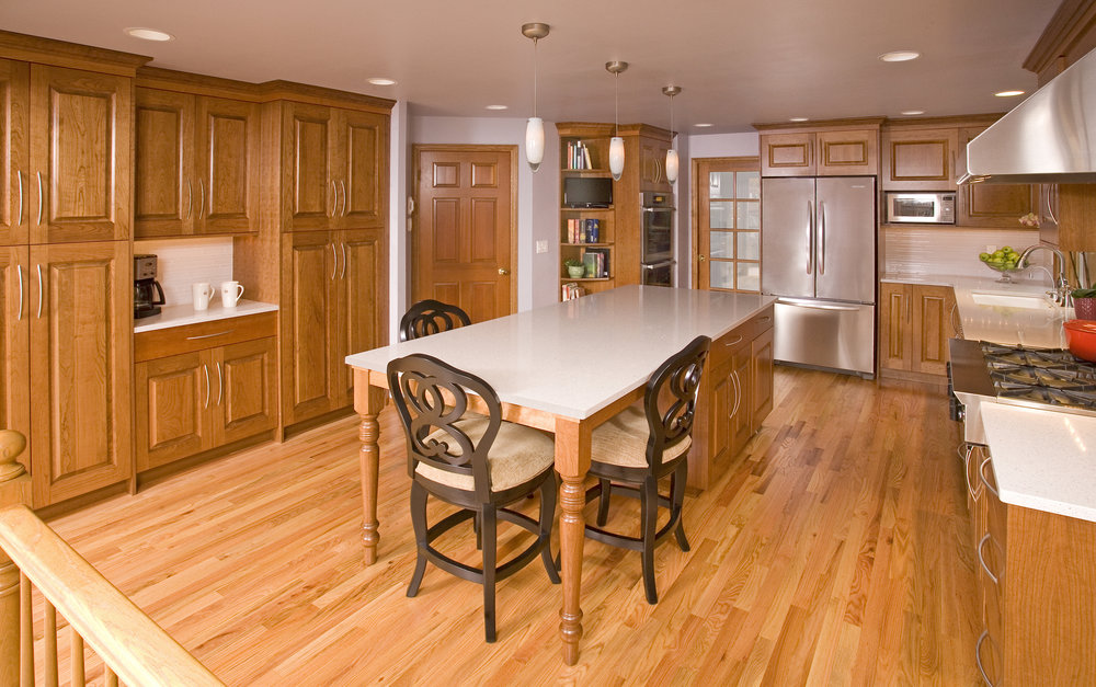 Sammamish Traditional Kitchen 3.jpg