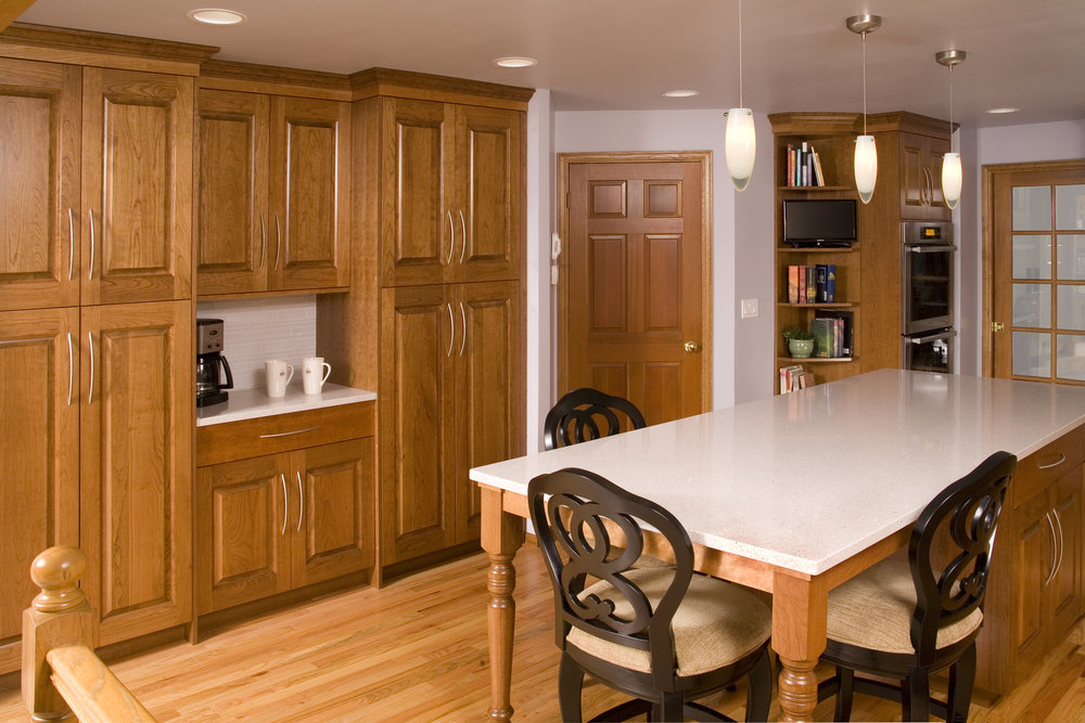 Sammamish Traditional Kitchen 4.jpg