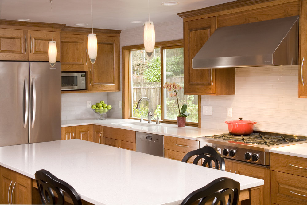 Sammamish Traditional Kitchen 5.jpg