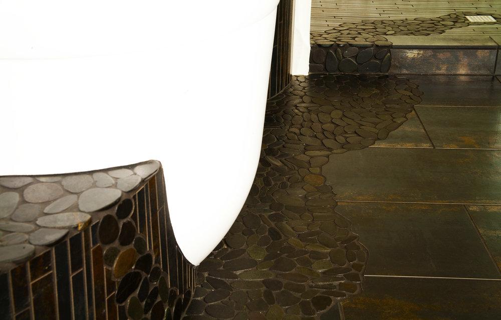 Kirkland Contemporary Master Bath 11.jpg