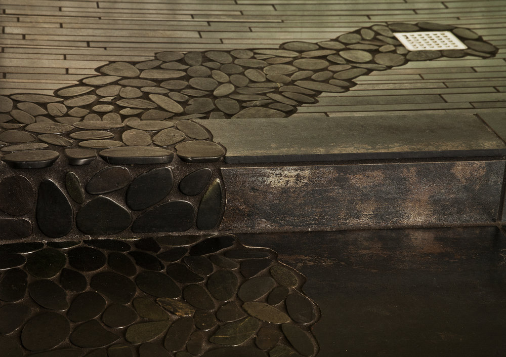 Kirkland Contemporary Master Bath 12.jpg