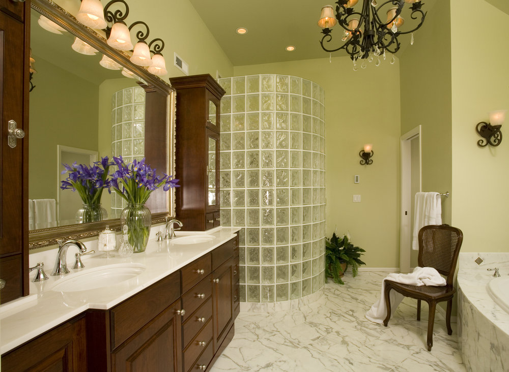 Woodinville Wine Country Master Bath 1.jpg