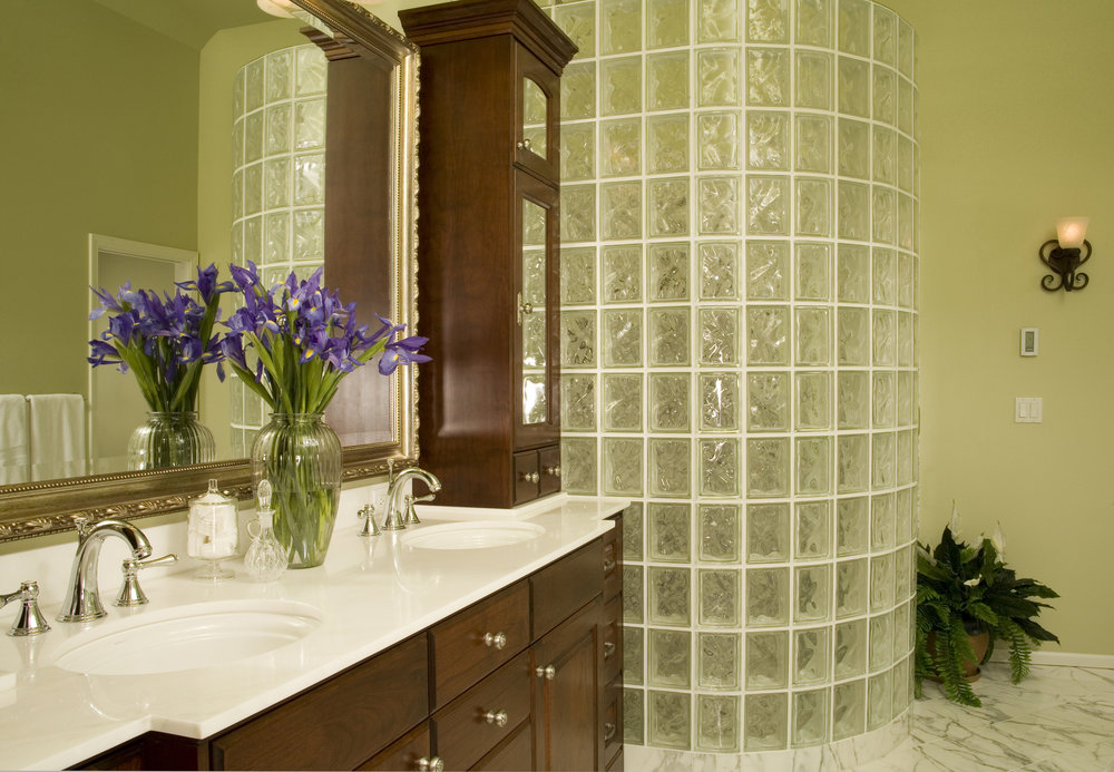 Woodinville Wine Country Master Bath 2.jpg