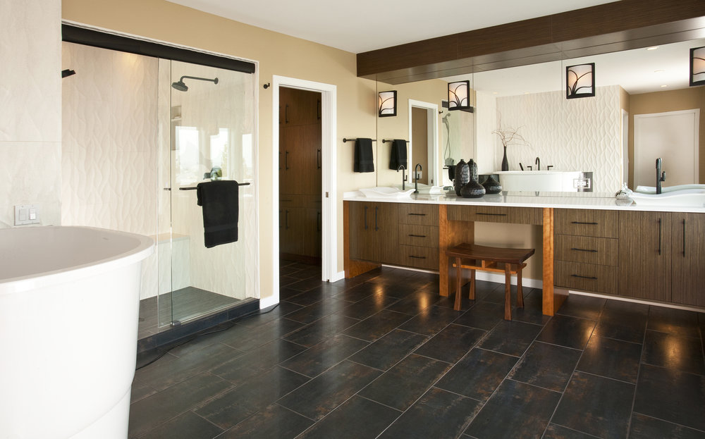 Kirkland Contemporary Master Bath 1 (2).jpg