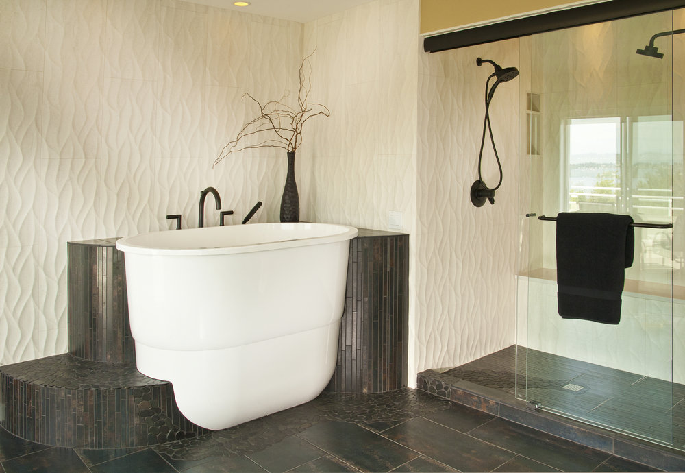 Kirkland Contemporary Master Bath 3 (2).jpg