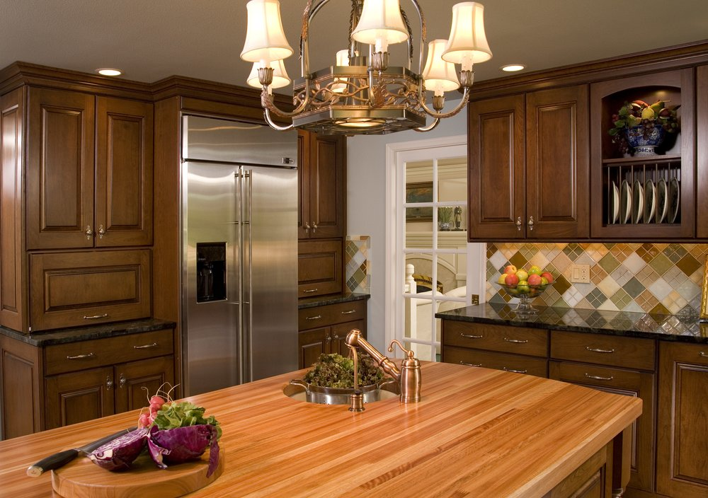Woodinville English Hill Traditional Kitchen 2.jpg