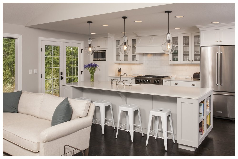 English Hill Transitional Kitchen 2.jpg