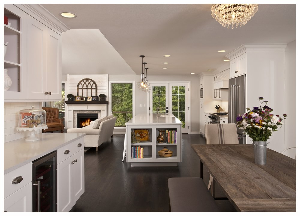English Hill Transitional Kitchen 4.jpg