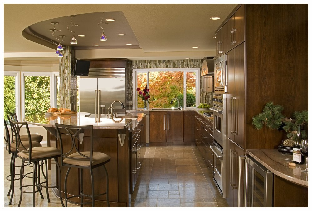 Kirkland Contemporary Kitchen 2.jpg