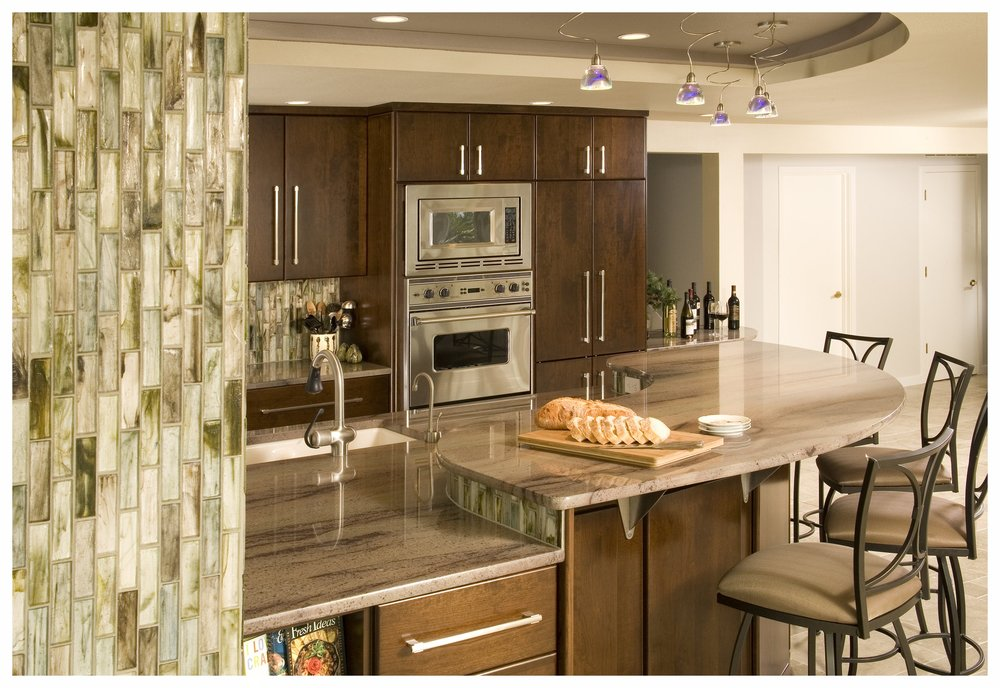 Kirkland Contemporary Kitchen 5.jpg
