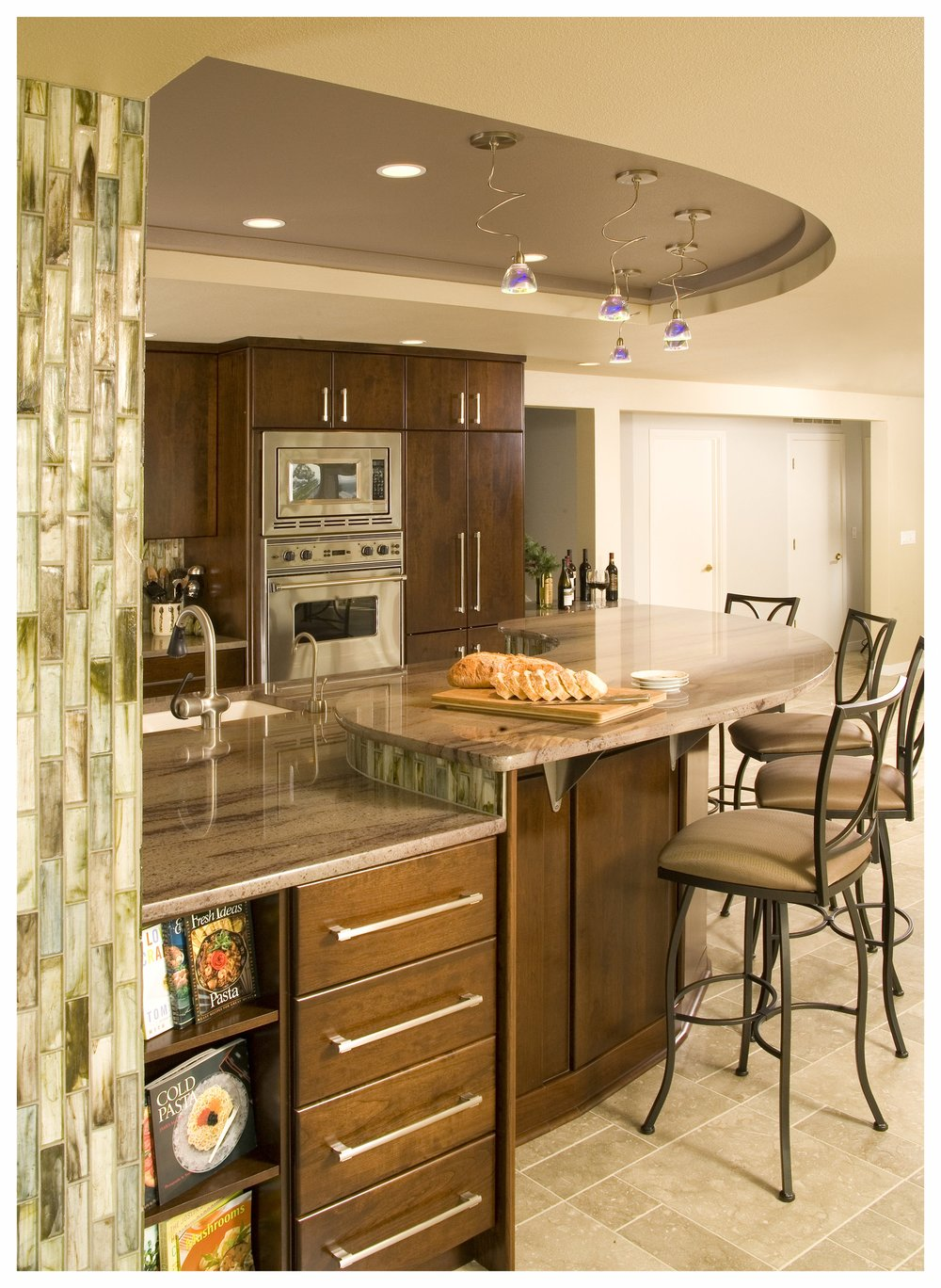 Kirkland Contemporary Kitchen 4.jpg