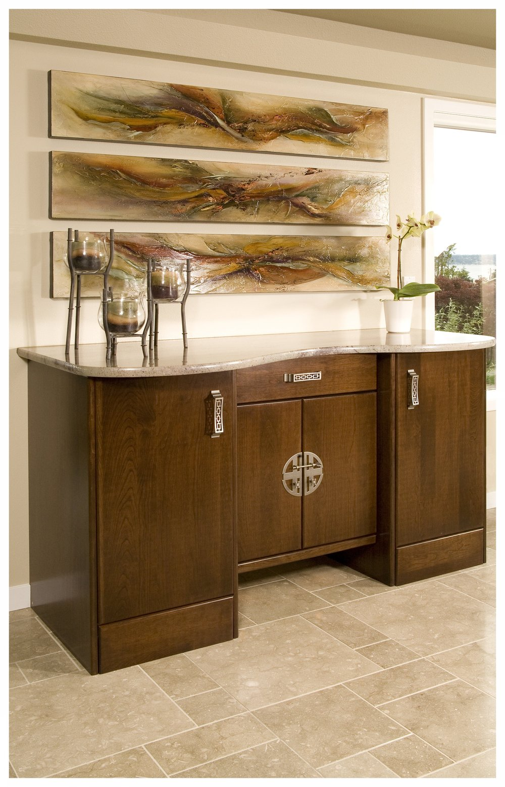 Kirkland Contemporary Kitchen 11.jpg